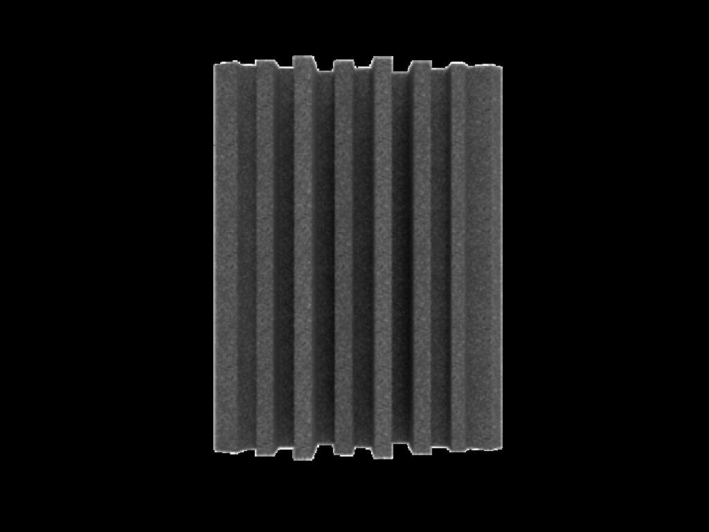 Agad Bass Trap (4 Units)