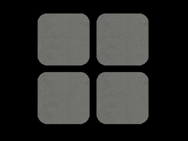 Myriad 30 F Grigio (24 Units)