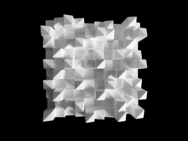 Myron E Bianco (4 Units)