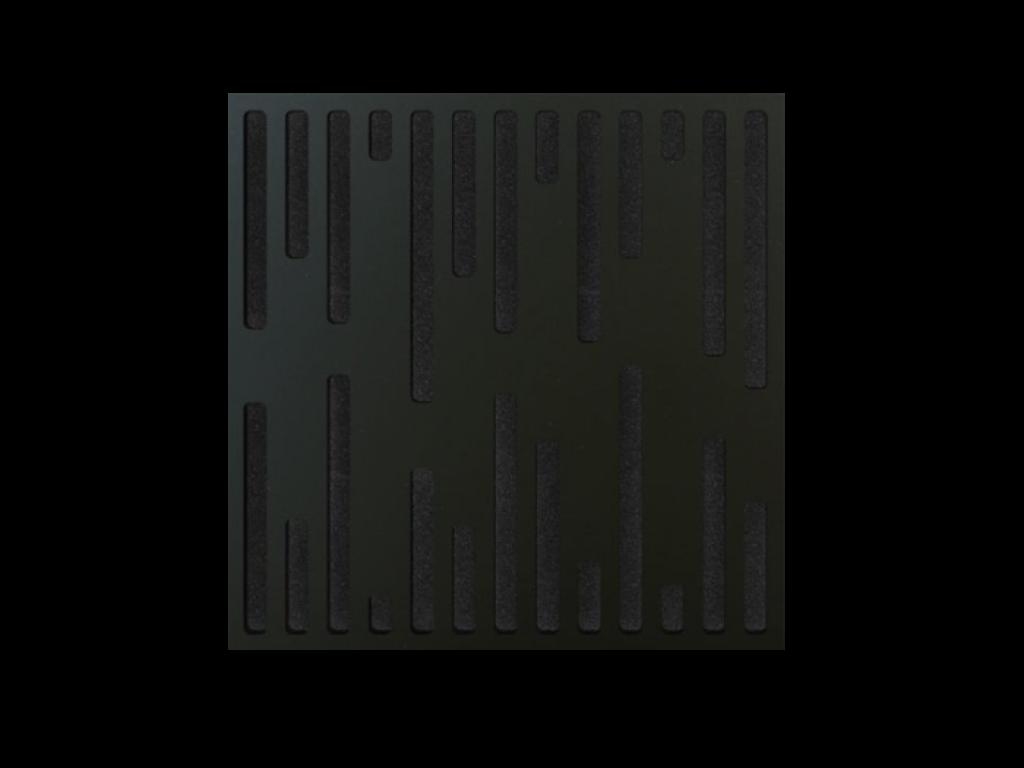 Orion W Noir (8 Units)