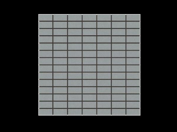 Thor Light Grey (8 Units)